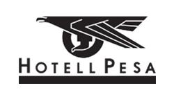 Hotell Pesa